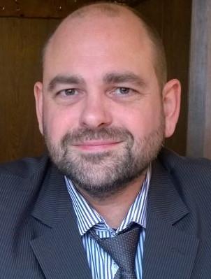 Matthias Melzer - Geschäftsführer und Experte für digitale Medien und eLearning