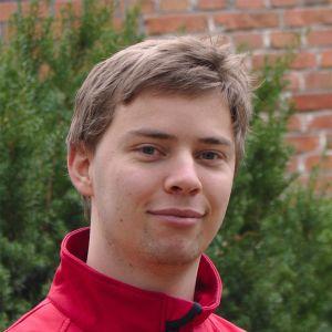 Johannes Osterburg - Ihr Experte für Medienpädagogik und Medienproduktion